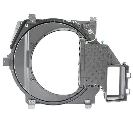 Original Samsung SDC16809 SDC1H709 SDC35711 para lavadoras de la ...