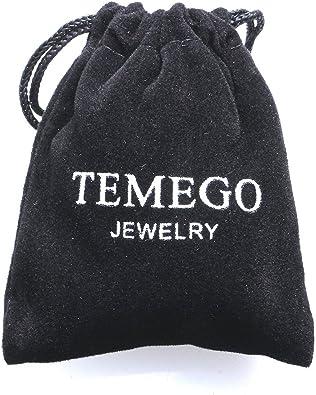 TEMEGO  product image 2
