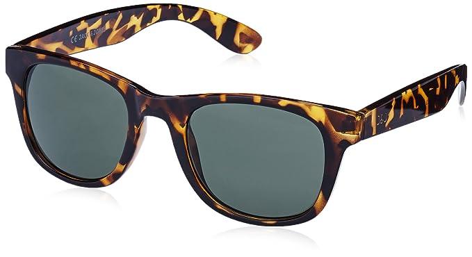 JACK & JONES Herren Brillenband Jjsunny 2 Sunglasses Noos, Gr. One size, Braun (Black Coffee Detail:J1703-01)