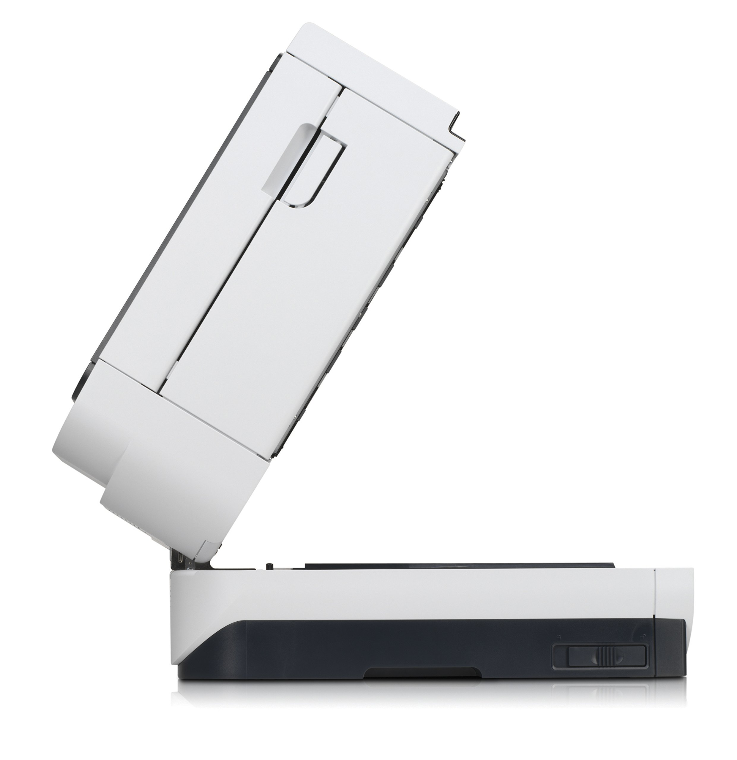 HP ScanJet Enterprise Flow N9120 Flatbed OCR Scanner by HP (Image #3)