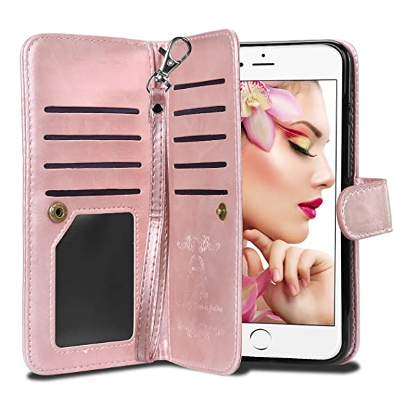 a2a623da95d Amazon.com  iPhone 6S Plus Case