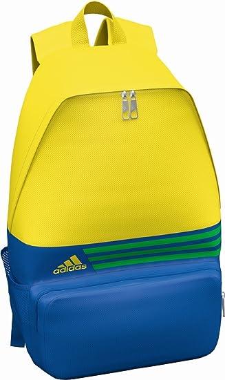 Adidas Basic Der Rucksack xs 3 Streifen 3s Vivyelblubea
