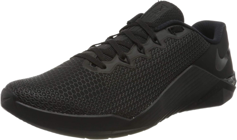 Nike Men's Fitness Shoes, Womens