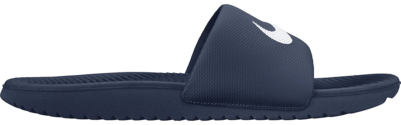 Nike ctr360 Trequartista II AG (メンズ) B072QD79J3 15 D US|ネイビー/ホワイト(Midnight Navy/White) ネイビー/ホワイト(Midnight Navy/White) 15 D US
