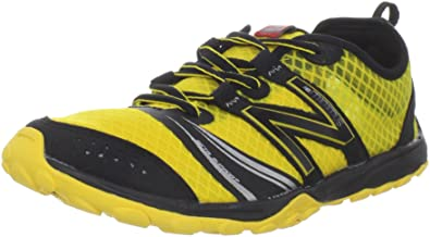 new balance minimus trail amazon