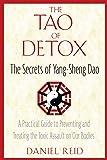 The Tao of Detox: The Secrets of Yang-Sheng Dao