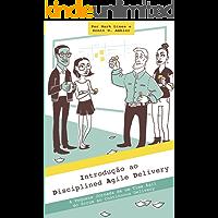 Introdução ao Disciplined Agile Delivery
