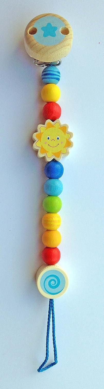 Heimess Sun Dummy Chain
