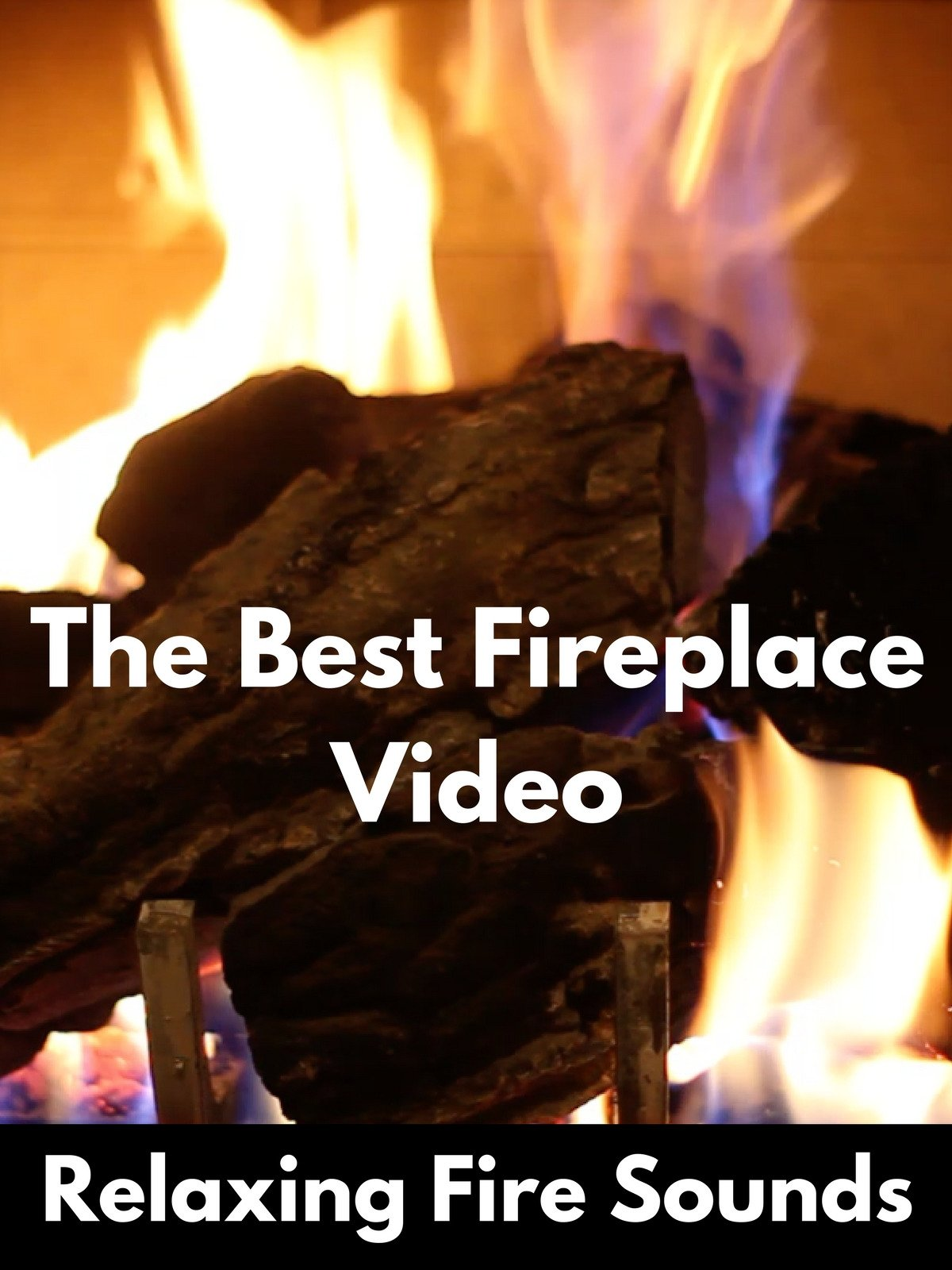 100 fireplace crackling fireplace sound live wallpaper