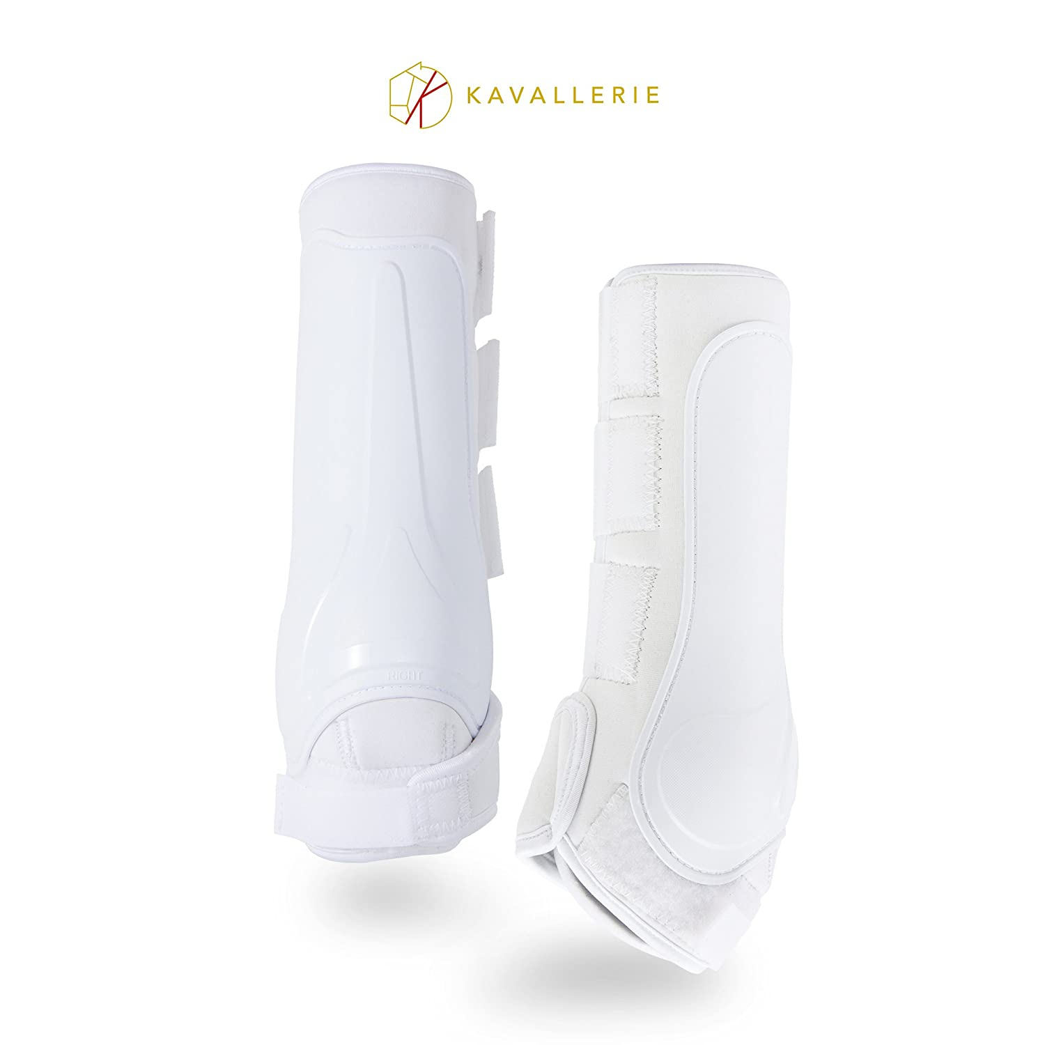 Kavallerie Pro K Support Boots For Horses Maximum Protection Circuit Scribe Conductive Ink Basic Kit Electroninks Cskitbasic Rehabilitation From Injuries Includes Silver