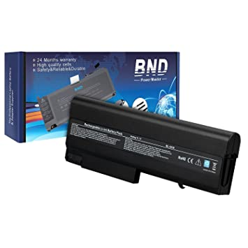 HP Compaq nc6140 Notebook Media Card Reader Treiber Windows XP