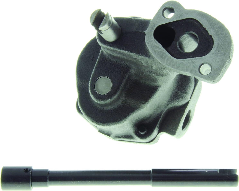 Melling 10553 Oil Pump