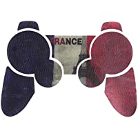 Skins for PS3 PlayStation 3 Controller Decals Sony