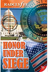 Honor Under Siege (Honor Series Book 6) Kindle Edition