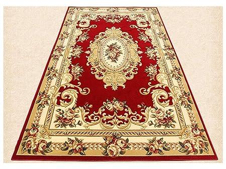 Alfombra antideslizante alfombra de yoga estera ad Alfombra ...