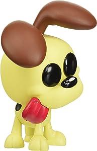 Funko Pop! Comics: Garfield - Odie