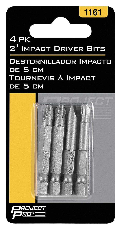 Performance Tool 1161 4PK 2