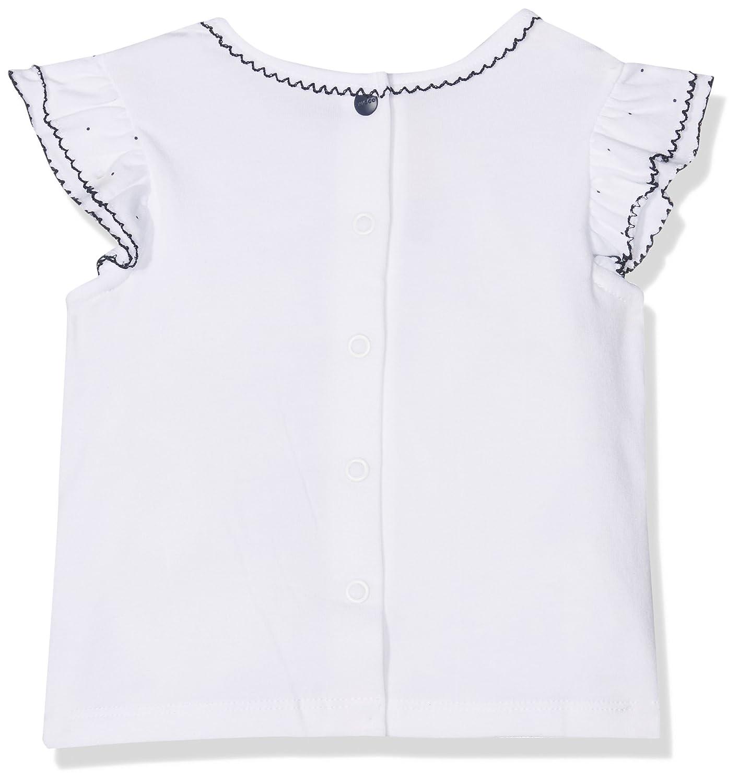 Chicco Baby-M/ädchen Shorts