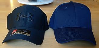 $25 Under Armour SPORTING_GOODS apparel baseball cap