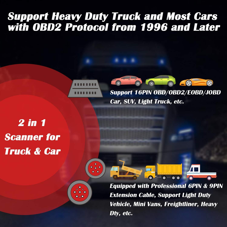Isuzu Truck Abs Fault Codes