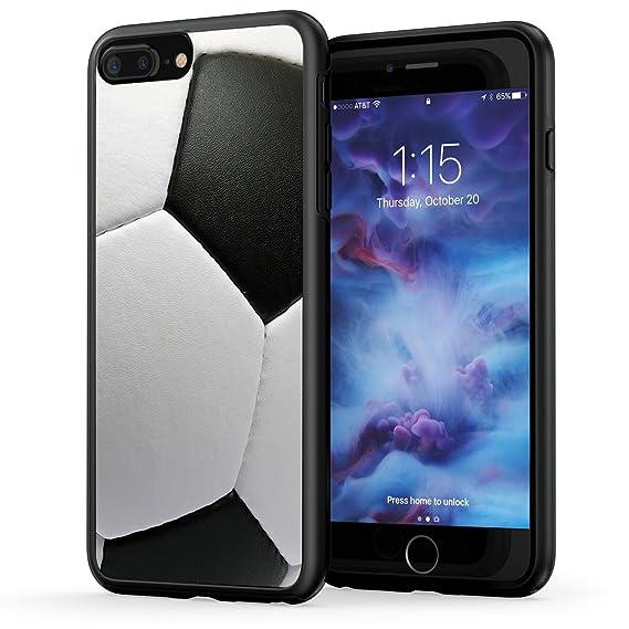 release date 4d679 66443 Amazon.com: True Color Case Compatible with iPhone 7 Plus Case ...