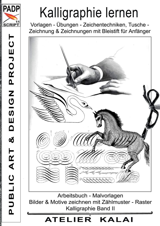 Hase Zeichnen In 10 Schritten Ganz Einfach Einen Hasen Malen 4