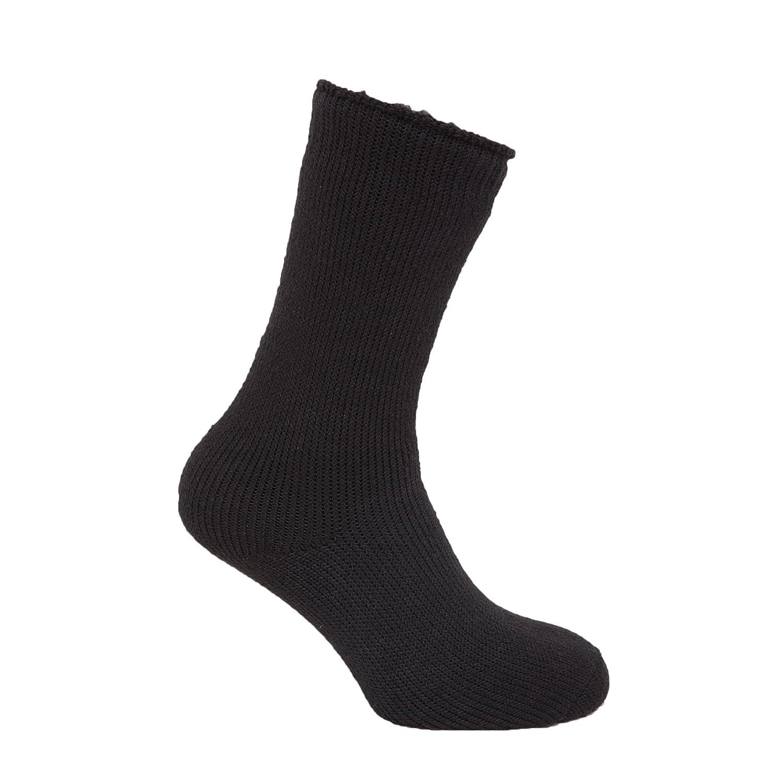 Damen Socken / Thermo-Socken, 1 Paar
