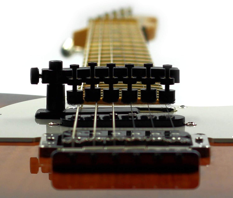 GUITAR-JO - Guitarra eléctrica Banjo Simulador: Amazon.es ...