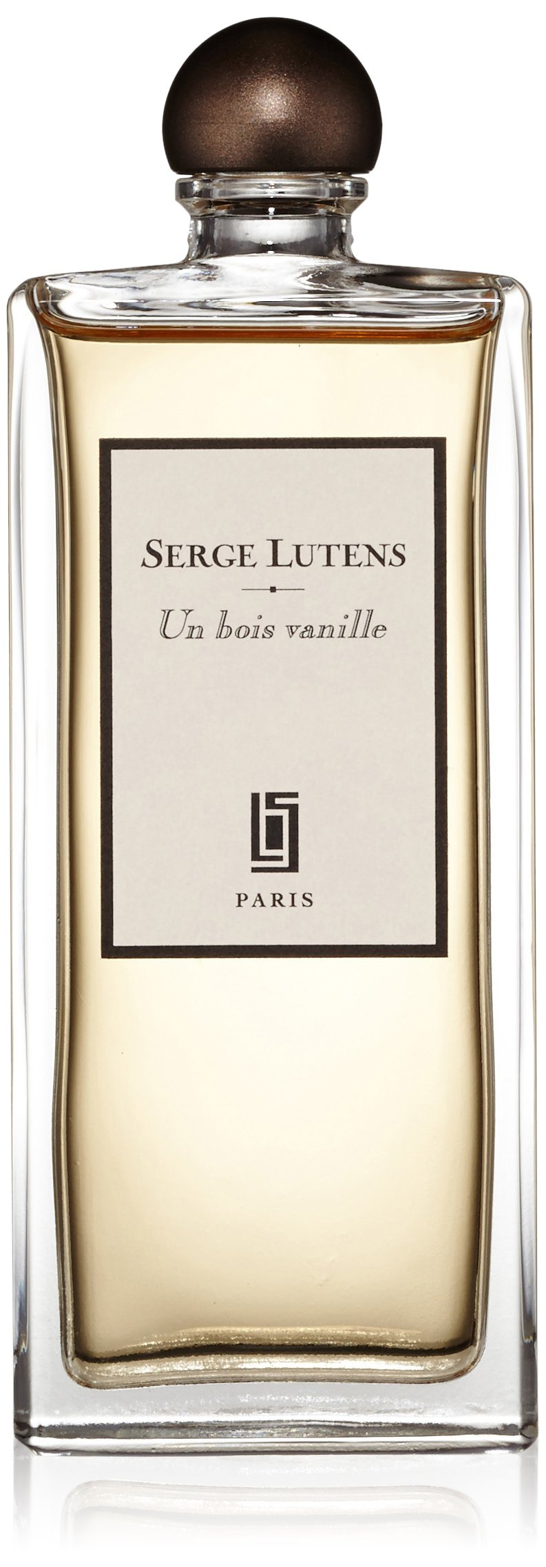 serge lutens chergui eau de parfum spray for. Black Bedroom Furniture Sets. Home Design Ideas