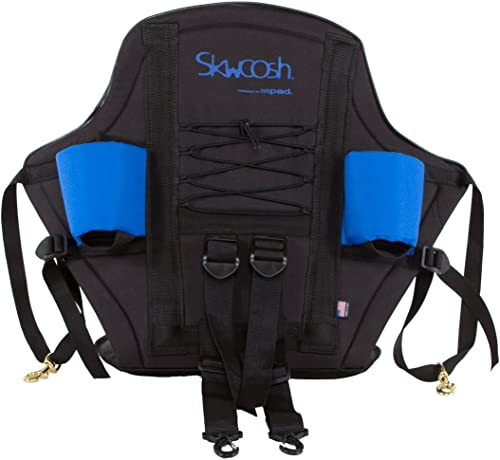 Skwoosh Expedition Kayak Seat 20