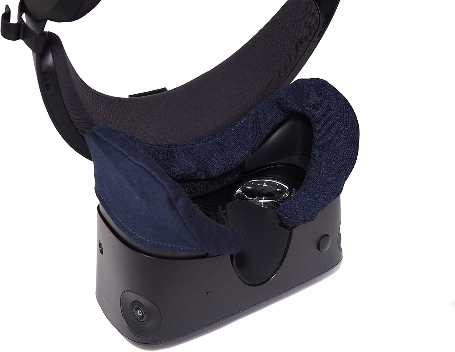 Fabric Cover for Oculus Rift S Sweat Absorbent - Quick Drying