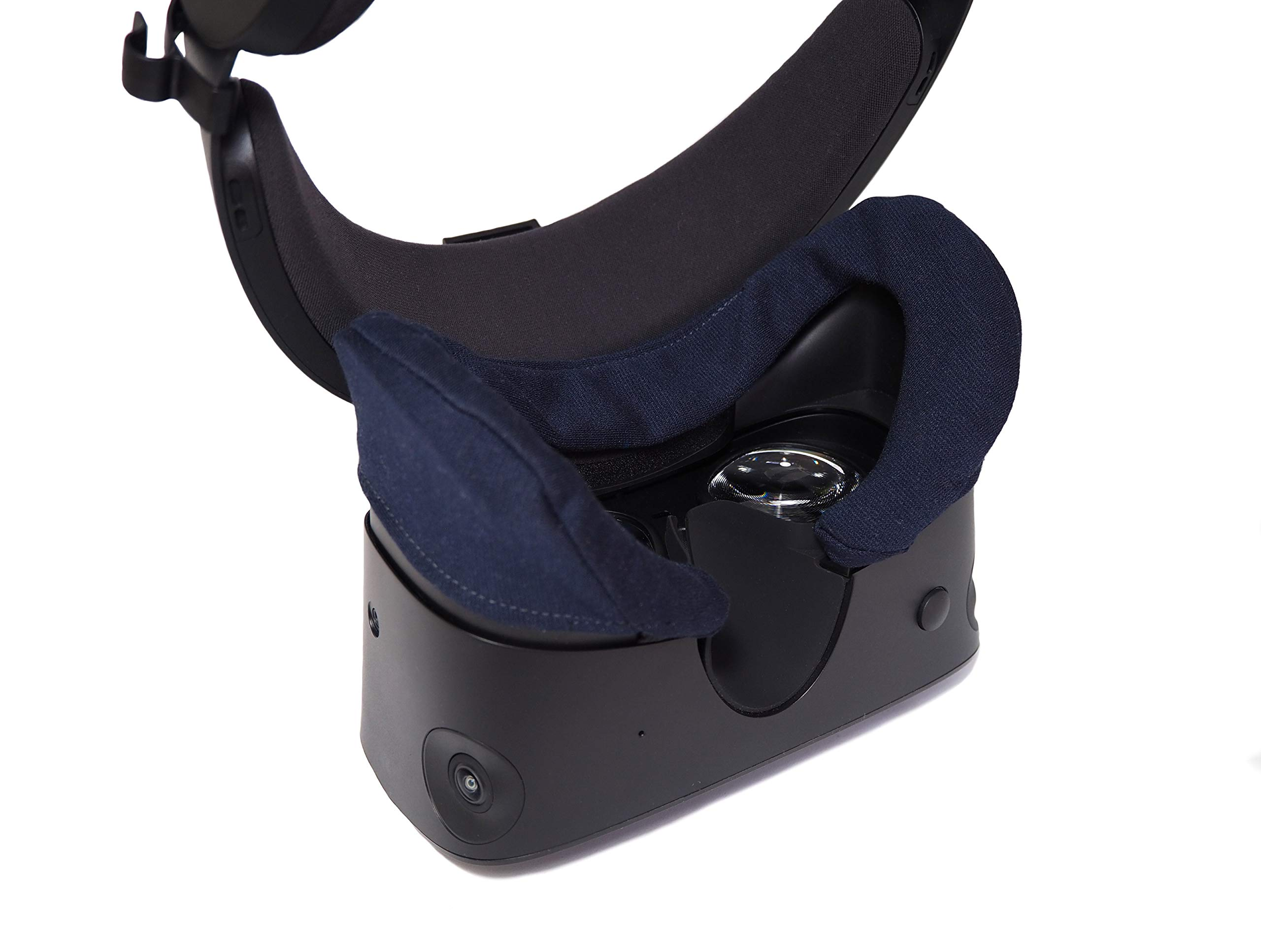 Fabric Cover for Oculus Rift S (Sweat Absorbent - Quick Drying) by Akakawa