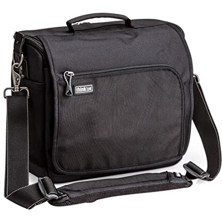Think Tank Sub Urban Disguise 30 Shoulder Bag  Black  Cases   Bags for Camera   Photo