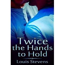 Louis Stevens