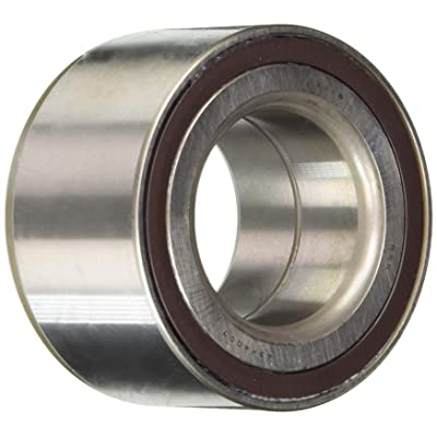 Timken WB000001 Wheel Bearing: Automotive [5Bkhe0115954]