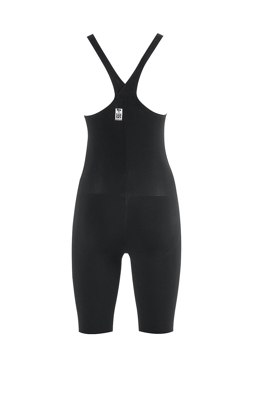 Arena Women Powerskin R Evolution + Race Suit