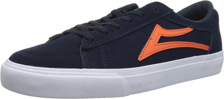 Lakai Ellis Skate Shoe