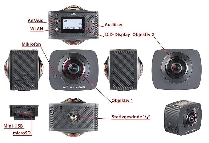 Berühmt Helpdesk Fortführung Der Objektiven Aussage Fotos - Beispiel ...