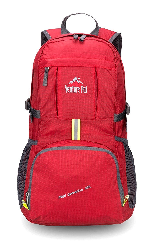 0d06fe0217fd Best Waterproof Backpack- Fenix Toulouse Handball