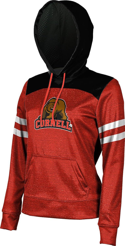 Gameday ProSphere Cornell College Boys Full Zip Hoodie