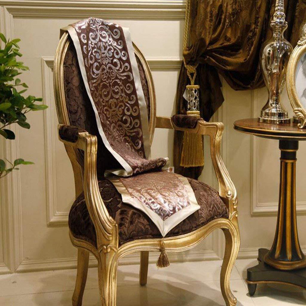 XixuanStore テーブルランナーパーティー、結婚披露宴、テーブルクロスの整理、または装飾 (Color : A, サイズ : 30*180cm) 30*180cm A B07PYSLDZ2