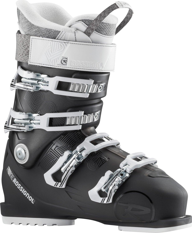 Ski Boots   Amazon.com