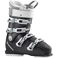 Rossignol Pure Ski Boot Womens