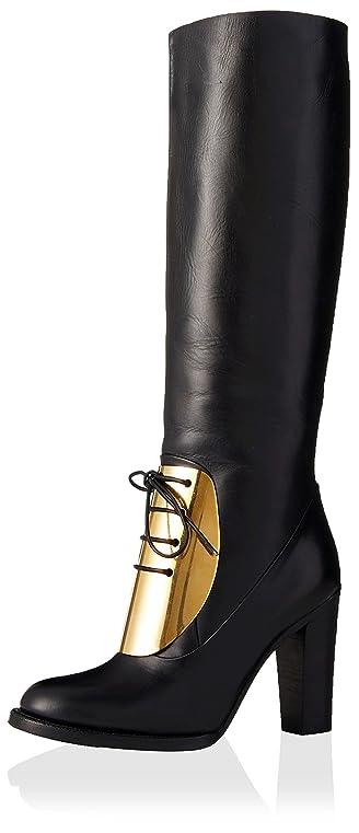 Celine Women's Boot