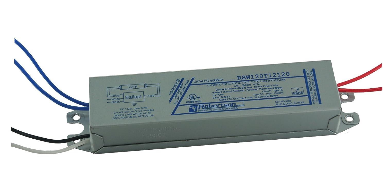 F20t12 Wiring Diagram Auto Electrical Robertson Ballast Viper 5101 Remote Start System