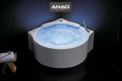Vasca Da Bagno Disegno : Disegno whirlpool mulinello vasca da bagno cascata