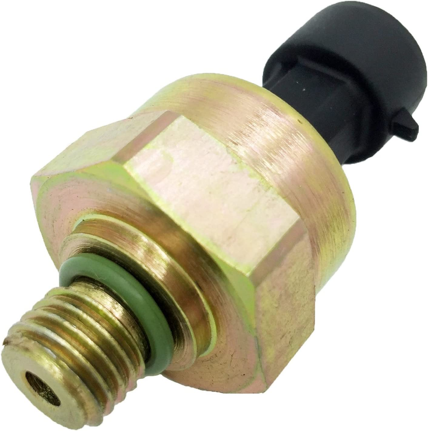 Ford Diesel 6.0L Powerstroke ICP103 Fuel Injection Pressure Sensor ICP 1845274