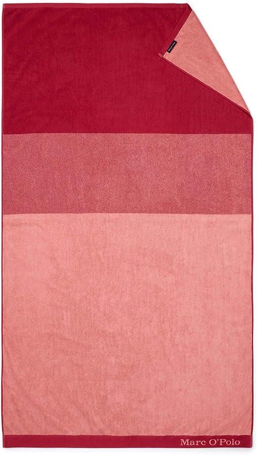 Marc OPolo Horizon - Toalla de Playa (100 x 180 cm), diseño de ...