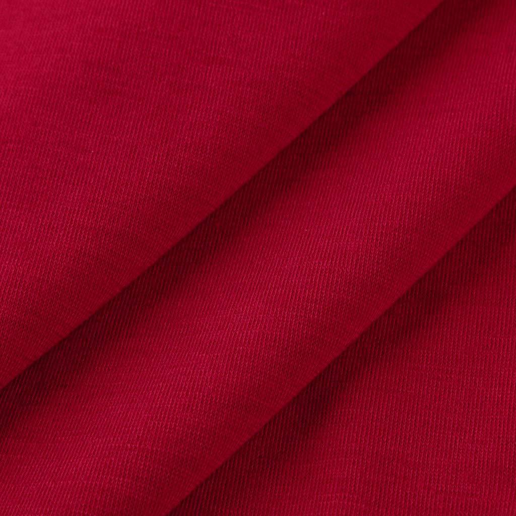 Wave166 Vestido de Oscilación Ocasional Flojo Halagador Llanto de ...