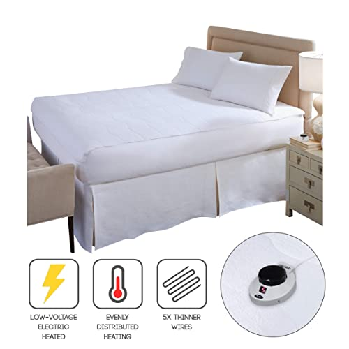Warm Bed Sheets Amazon Com